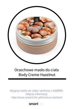 Ambre, Body, Cream