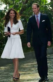 duke and duchess of cambridge new zealand - Google Search