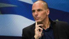 La Grecia conferma: Varoufakis chiede altri 6 mesi di aiuti.