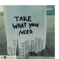 I'll just take this #healing tab then and carry on with today. A #migraine looms & I'm having none if it. #spoonie  #Repost from @hthrprss