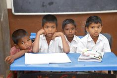 Save the Children India the Right to Survival, Protection, and Development. Donate Now! Riddhi Siddhi Charitable Trust is a non-profit organization. Education Trust, Kids Education, Health And Nutrition, Health Care, Social Injustice, Donate Now, Save The Children, Non Profit