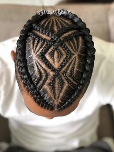 Braided Hairstyles For Prom,twist braided hairstyles ideas.Bun Hairstyles Diy,shag hairstyles texture,waves hairstyle bridesmaid and funky hairstyles with bangs ideas. Boy Braids Hairstyles, Hairstyles With Glasses, Feathered Hairstyles, Party Hairstyles, Hairstyles With Bangs, Fringe Hairstyles, Black Hairstyles, Brunette Hairstyles, Asymmetrical Hairstyles