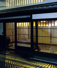 Gion Shinmonzen, Kyoto, Japan. I looked at this photo and thought of Japan. Fancy that it was. There are distinctive Japanese lines to this work without being too obvious.