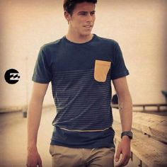 Jack freestone Aussies, Beautiful People, Surfing, Celebs, Australia, Mens Fashion, Boys, Mens Tops, T Shirt