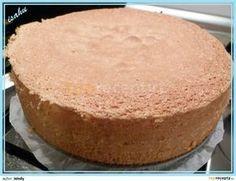Apple Cake, Pavlova, Cake Designs, Cornbread, Vanilla Cake, Cake Recipes, Cheesecake, Food Porn, Food And Drink