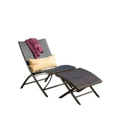 Best Selling Home Decore Olympic Outdoor Wicker Lounge Chair and Ottoman Set with Pillow Best Selling Home,http://www.amazon.com/dp/B00JIKM5RO/ref=cm_sw_r_pi_dp_UmdCtb06FBJ2XRXM