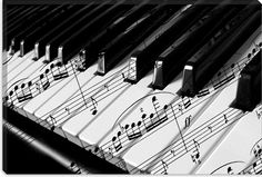 Learn & Master Piano Secrets part 6    http://www.musictl.info/2012/05/14/learn-master-piano-secrets-part-6/