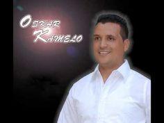OSKAR KAMELO - YA NO TE QUIERO VER-Productor Musical-Jesus Vides