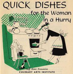 Culinary Arts Institute Cookbook.