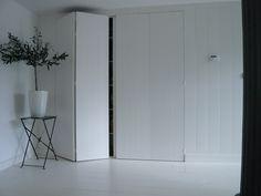 Afbeeldingsresultaat voor kastdeuren