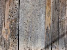 Repedt rusztikus tölgy Csomós tölgy Öreg tölgy. A termékek a következő méretekben érhetők el