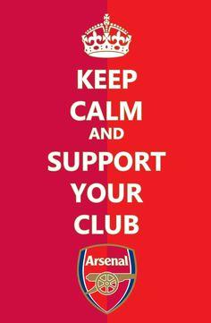Love football, love The Arsenal. Football Ads, Football Casuals, Arsenal Football, Arsenal Club, Arsenal Players, Arsenal Fc, Arsenal Pictures, Arsenal Wallpapers, Dennis Bergkamp