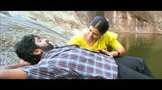 Koodamela Koodavechi 1080p HD - Rummy Tamil Movie Song