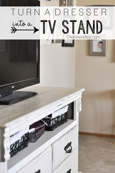 how to transform kitchen cabinets best 25 painted tv stands ideas on tv 7373