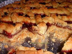 Vegan Vegetarian, Vegetarian Recipes, Greek Sweets, Meatloaf Recipes, Sweets Recipes, Greek Recipes, Cake Pops, Flora, Food And Drink