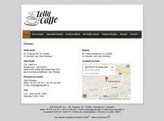 www.zollycaffe.ro