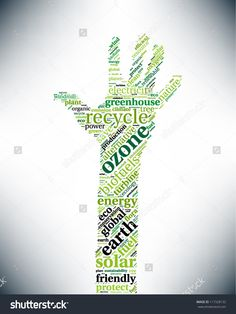 hand word cloud - Google Search Tree Images, Organic Plants, Windmill, Cloud, Hands, Google Search, Nature, Naturaleza, Cloud Drawing