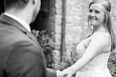 Couple Photos, Couples, Europe, Wedding Photography, Bathing, Germany, Couple Shots, Couple Photography, Couple