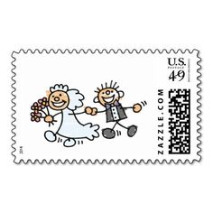 >>>Coupon Code          Artistic Save The Date Postage Stamp           Artistic Save The Date Postage Stamp We have the best promotion for you and if you are interested in the related item or need more information reviews from the x customer who are own of them before please follow the link to...Cleck Hot Deals >>> http://www.zazzle.com/artistic_save_the_date_postage_stamp-172616271397598106?rf=238627982471231924&zbar=1&tc=terrest