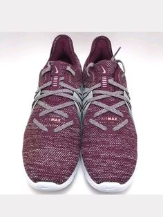 women's nike air max sequent brand new in box. Nike Air Max For Women, Nike Women, Keds, Las Vegas, Brand New, Box, Sneakers, Shoes, Fashion