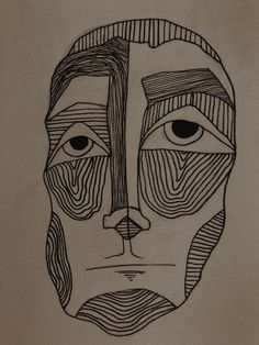 Arte Grunge, Grunge Art, Arte Indie, Indie Art, Art Drawings Sketches, Cool Drawings, Art Journal Inspiration, Art Inspo, Psychedelic Drawings