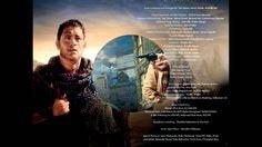 El Atlas de las Nubes - Finale by Tom Tikwer
