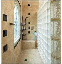 159 Best Disabled Bathroom Designs Images On Pinterest | Disabled Bathroom,  Handicap Bathroom And Bath Design