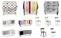 Maison et Objet: Now! Design à Vivre | My Design Agenda
