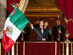 La Indpendencia de México, los datos curiosos y lo que nunca nos contaron de ella