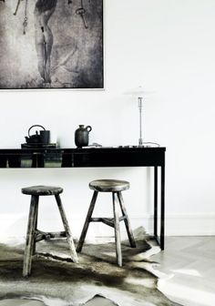 A House In North Zealand | AtNo67 Concept Store