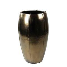 Zoekresultaten voor: 'pot moda goud xl' - Wants & Needs Pottery, Design, Home Decor, Products, Lush, Ceramica, Decoration Home, Room Decor, Pottery Marks