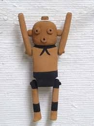 Image result for hopi puppetry