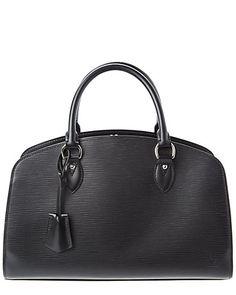 handbags. on Pinterest   Chloe, Black Leather and Celine