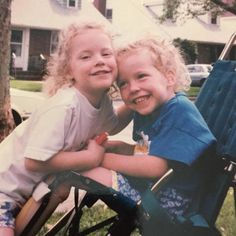 My Wheelchair is Freedom (Guest Post from Kathleen Downes) - What Do You Do, Dear? Hypermobility, Ehlers Danlos Syndrome, Rare Disease, Cerebral Palsy, Special Needs Kids, Powerful Words, Little People, Giving Up, Disability