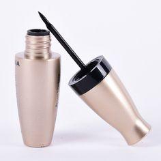 6ml New Hot Makeups Liquid Eyeliner Waterproof Eye Liner Pencil Pen Make Up Comestics Black 3003TM