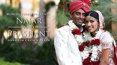 http://maharaniweddings.com/top-indian-wedding-vendor-platinum-blog/2014-01-14/3745-anaheim-ca-indian-wedding-by-robles-video-productions Anaheim, CA Indian Wedding by Robles Video Productions. I salute these sweethearts on their sensational wedding style!