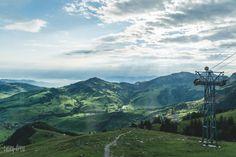 Aescher, Switzerland | shutthefstop Switzerland, Explore, Mountains, Nature, Travel, Voyage, Trips, Viajes, Naturaleza