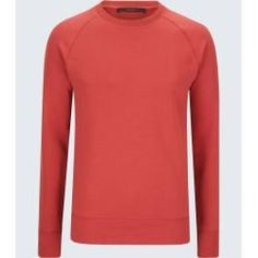 Rundhals-Sweater Ebbo in Rot windsor # straight Hairstyles diy Medium Bob Hairstyles, Diy Hairstyles, Straight Hairstyles, Windsor, Diy Wedding Hair, Wedding Guest Hairstyles, Debbie Macomber, Ted Baker, Michelle Williams