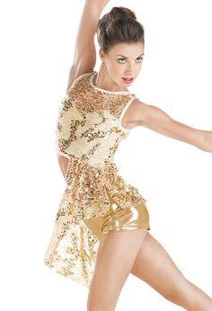 9bbc073d8 26 Best Dance Class Ideas images