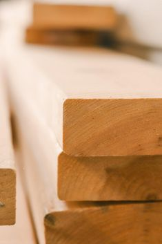 As the price of lumber continues to rise, the cost of new builds also rises. This increase may have homebuyers in the market for older homes with newer updates. Real Estate Investor, Rental Property, New Builds, Old Houses, Home Buying, Investing, Homes, Blog, Houses