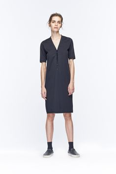 6397 Pre-Fall 2015 - Collection - Gallery - Style.com