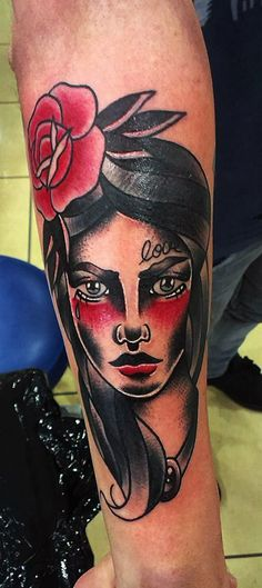 13 Best Tattoos Images Tattoo Art Incredible Tattoos Drawings