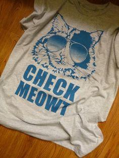 I need this and so does @Ciara Renee Renee Ungar @Casey Dalene Dalene Hendricks @Megan Ward Ward Bloom