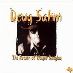 Beautiful Texas Sunshine Doug Sahm | Format: MP3 Download, http://www.amazon.com/gp/product/B003PY1034/ref=cm_sw_r_pi_alp_d9cSpb1HQT5R1