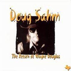 Beautiful Texas Sunshine Doug Sahm   Format: MP3 Download, http://www.amazon.com/gp/product/B003PY1034/ref=cm_sw_r_pi_alp_d9cSpb1HQT5R1