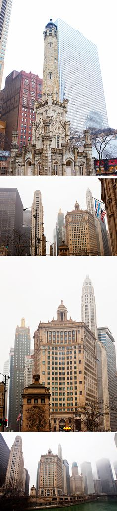 Tips to see Chicago in 2 Days! What to do and money-saving tricks! New Travel, Asia Travel, Canada Travel, Chicago Travel, Chicago Trip, Travel Sights, Best Travel Quotes, Us Road Trip, Travel Pictures