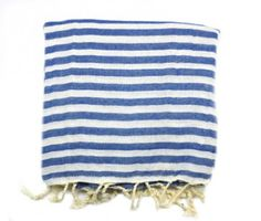Turkish Towels-for the beach, for a picinic, for a scarf...