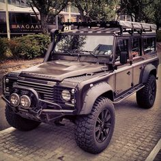 Defender 110, off roading, wheels, expedition, trail blazing, power, engine, grit, gears, axles, all wheel drive, mud, dirt, sand, water, KC lights, head lamps, spare tire, suv, truck, 4x4, All wheel drive, retro, vintage,
