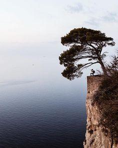 #RMARWanderlust  ... #Repost @belmondlaresidencia  Are you adventurous? The island of Mallorca will surprise you!  #TheArtOfBelmond  #BelmondPostcards #Mallorca