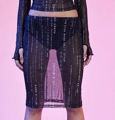Mesh Skirt, Sequin Skirt, Wardrobe Closet, Cover Up, Sequins, Skirts, Dresses, Fashion, Vestidos